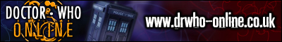 Doctor Who On-line