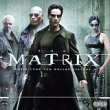 The Matrix - Music from & inspired by